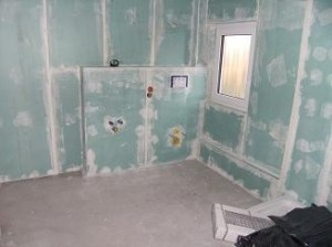 Unterputz Spülkasten Verkleiden michael laube hausmeisterdienstleistungen renovierungsarbeiten
